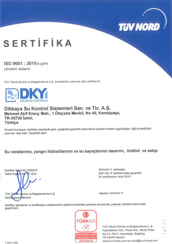 CERT-9001-Turkak-TR