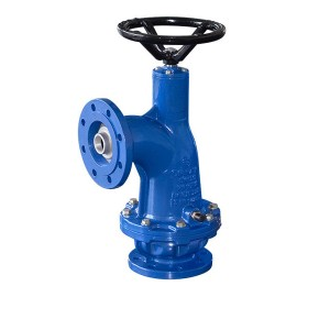 D-tipi-tek-kollu-sulama-hidranti-irrigation-one-arm-hydrant-type-D