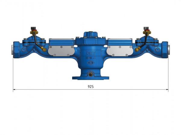 HSH-i-tarimsal-sulama-hidranti-hydraulic-irrigation-hydrant-ultrasonic-ultrasonik-3d-DKY