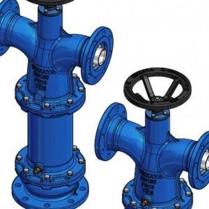 D-tipi-sulama-hidranti-irrigation-hydrant-type-d-3