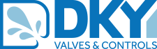 Dky Water Control Sys. Inc.
