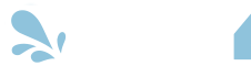DKY Logo