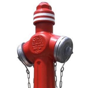 Yerustu-yangin-hidranti-overground-fire-hydrant-2
