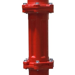 Yerustu-yangin-hidranti-overground-fire-hydrant-3